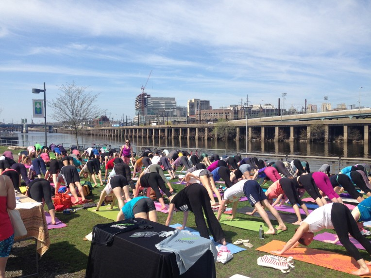 STF yoga philly 5