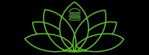 STF_Yoga_Logo_BLK_FINAL_OL